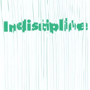 2016-indiscipline